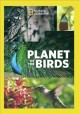 Go to record Planet of the birds