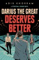 Go to record Darius the Great deserves better