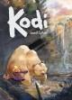 Go to record Kodi. [1]