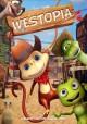 Go to record Westopia