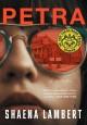 Go to record Petra : a novel