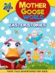 Go to record Mother GooseWorld Easter stories