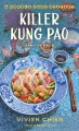 Go to record Killer kung pao