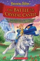 Go to record The battle for Crystal Castle