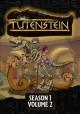 Go to record Tutenstein. Season 1, volume 2