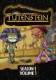 Go to record Tutenstein. Season 1, volume 1