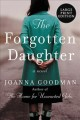 Go to record The forgotten daughter : a novel