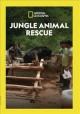 Go to record Jungle animal rescue. Season 1