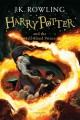 Go to record Harry Potter and the half-blood prince