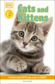 Go to record Cats and kittens