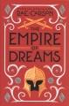 Go to record The empire of dreams