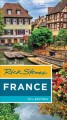 Go to record Rick Steves' France