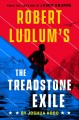 Go to record Robert Ludlum's The Treadstone exile