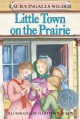 Go to record Little town on the prairie