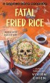 Go to record Fatal fried rice
