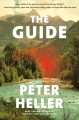 Go to record The guide : a novel