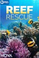 Go to record Reef rescue