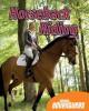 Go to record Horseback riding