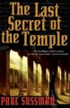 Go to record The last secret of the temple