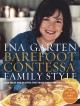 Go to record Barefoot Contessa family style : easy ideas and recipes th...