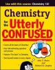 Go to record Chemistry for the utterly confused