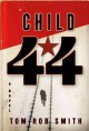 Go to record Child 44
