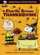 Go to record A Charlie Brown Thanksgiving