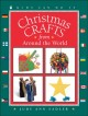 Go to record Christmas crafts from around the world