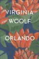 Go to record Orlando : a biography