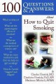Go to record 100 questions & answers about how to quit smoking