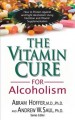 Go to record The vitamin cure for alcoholism : orthomolecular treatment...