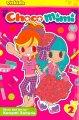 Go to record Choco Mimi. Volume 2
