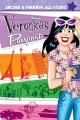 Go to record Veronica's passport.