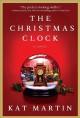 Go to record The Christmas clock : a novel