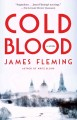 Go to record Cold blood : a novel
