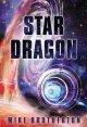 Go to record Star dragon