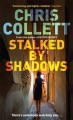 Go to record Stalked by shadows