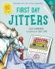 Go to record First day jitters