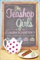 Go to record The Teashop Girls