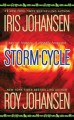 Go to record Storm cycle