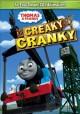 Go to record Thomas & friends. Creaky Cranky