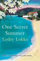 Go to record One secret summer