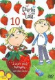 Go to record Charlie and Lola. 10, I can't stop hiccupping and other st...