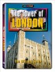 Go to record The Tower of London