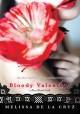 Go to record Bloody Valentine
