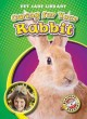 Go to record Caring for your rabbit