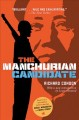 Go to record The Manchurian candidate