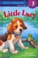 Go to record Little Lucy