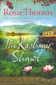 Go to record The Kashmir shawl