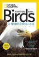 Go to record National Geographic field guide to the birds of North Amer...